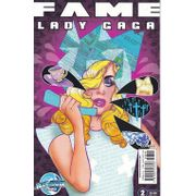 Rika-Comic-Shop--Fame-Lady-Gaga---2