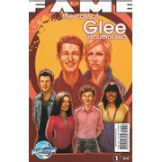 Rika-Comic-Shop--Fame-Cast-of-Glee---1
