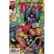 Rika-Comic-Shop--Thor---Volume-2---10