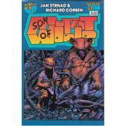 Rika-Comic-Shop--Son-of-Mutant-World---2