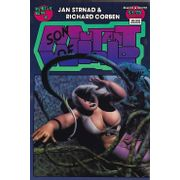 Rika-Comic-Shop--Son-of-Mutant-World---4