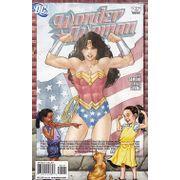 Rika-Comic-Shop--Wonder-Woman---Volume-3---25