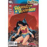 Rika-Comic-Shop--Wonder-Woman---Volume-3---26