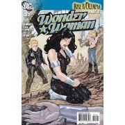 Rika-Comic-Shop--Wonder-Woman---Volume-3---27