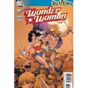 Rika-Comic-Shop--Wonder-Woman---Volume-3---31