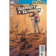 Rika-Comic-Shop--Wonder-Woman---Volume-3---33