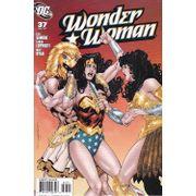Rika-Comic-Shop--Wonder-Woman---Volume-3---37