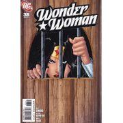 Rika-Comic-Shop--Wonder-Woman---Volume-3---38