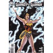 Rika-Comic-Shop--Wonder-Woman---Volume-3---39