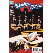 Rika-Comic-Shop--Wonder-Woman---Volume-3---40
