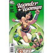 Rika-Comic-Shop--Wonder-Woman---Volume-3---42