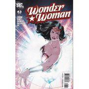 Rika-Comic-Shop--Wonder-Woman---Volume-3---43