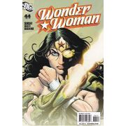 Rika-Comic-Shop--Wonder-Woman---Volume-3---44