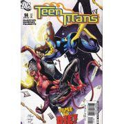 Rika-Comic-Shop--Teen-Titans---Volume-3---56
