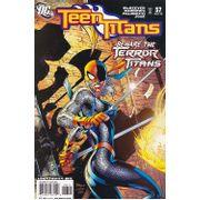 Rika-Comic-Shop--Teen-Titans---Volume-3---57