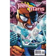 Rika-Comic-Shop--Teen-Titans---Volume-3---71