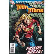 Rika-Comic-Shop--Teen-Titans---Volume-3---73