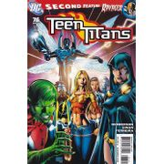 Rika-Comic-Shop--Teen-Titans---Volume-3---76