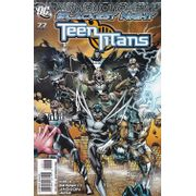 Rika-Comic-Shop--Teen-Titans---Volume-3---77