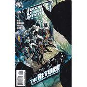 Rika-Comic-Shop--Justice-League-of-America---Volume-2---35