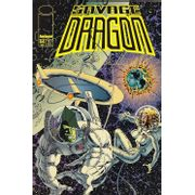 Rika-Comic-Shop--Savage-Dragon---Volume-2---44