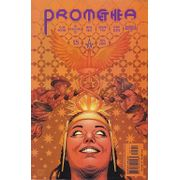 Rika-Comic-Shop--Promethea---15