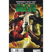 Rika-Comic-Shop--Incredible-Hulk---Volume-3---607