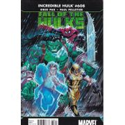Rika-Comic-Shop--Incredible-Hulk---Volume-3---608