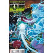 Rika-Comic-Shop--Incredible-Hulk---Volume-3---609