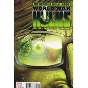 Rika-Comic-Shop--Incredible-Hulk---Volume-3---610