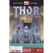 Rika-Comic-Shop--Thor-God-of-Thunder---4