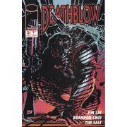 Rika-Comic-Shop--Deathblow---03