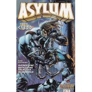 Rika-Comic-Shop--Asylum---03