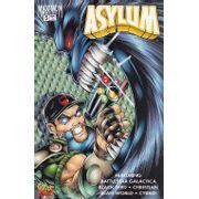 Rika-Comic-Shop--Asylum---05