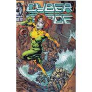 Rika-Comic-Shop--Cyberforce---Volume-2---23