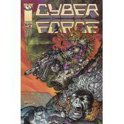 Rika-Comic-Shop--Cyberforce---Volume-2---35