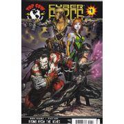 Rika-Comic-Shop--Cyberforce---Volume-3---01