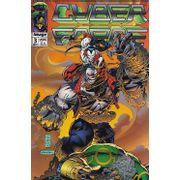 Rika-Comic-Shop--Cyberforce---Volume-1---03
