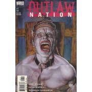 Rika-Comic-Shop--Outlaw-Nation---04