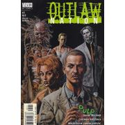 Rika-Comic-Shop--Outlaw-Nation---05