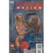 Rika-Comic-Shop--Outlaw-Nation---07