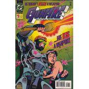 Rika-Comic-Shop--Gunfire---01