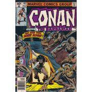 Rika-Comic-Shop--Conan-the-Barbarian---Volume-1---102