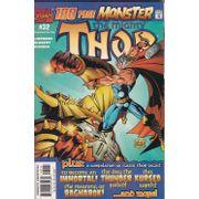 Rika-Comic-Shop--Thor---Volume-2---32