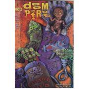 Rika-Comic-Shop--Doom-Patrol---Volume-2---68