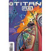 Rika-Comic-Shop--Titan-A.E.---2