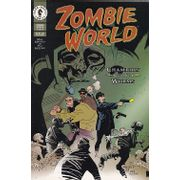 Rika-Comic-Shop--Zombie-World-Champion-of-the-Worms---1