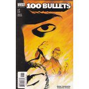 Rika-Comic-Shop--100-Bullets---17