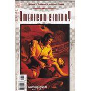 Rika-Comic-Shop--American-Century---13