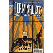 Rika-Comic-Shop--Terminal-City-Aerial-Graffiti---1